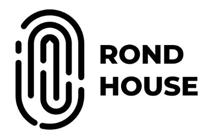 ROND House